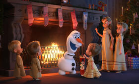 Die Eiskönigin - Olaf taut auf - Bild 3