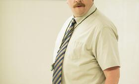 Vice Principals, Staffel 1 mit Danny McBride - Bild 18
