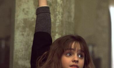 Harry Potter und der Stein der Weisen mit Emma Watson - Bild 9