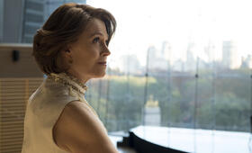 Marvel's The Defenders, Marvel's The Defenders Staffel 1 mit Sigourney Weaver - Bild 12