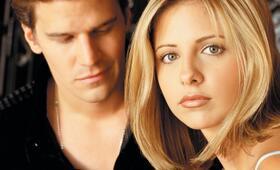 Buffy - Im Bann der Dämonen mit David Boreanaz - Bild 37