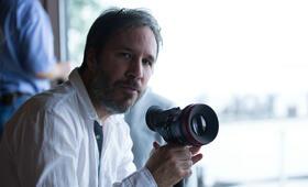 Arrival mit Denis Villeneuve - Bild 41