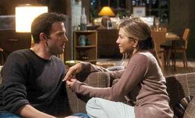 Er steht einfach nicht auf Dich mit Ben Affleck und Jennifer Aniston - Bild 67