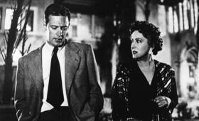 Sunset Boulevard - Boulevard der Dämmerung mit William Holden und Gloria Swanson - Bild 2