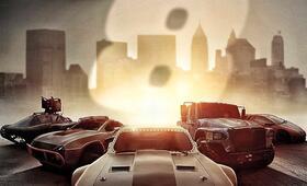 Fast & Furious 8 - Bild 42