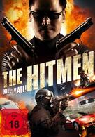 The Hitmen - Kill 'em all