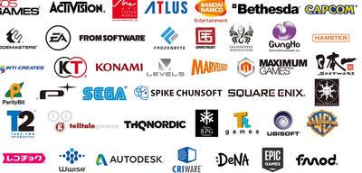 Hier die bereits bestätigten Entwickler für Nintendo Switch