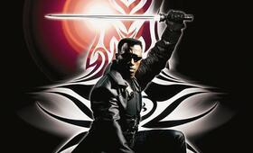 Blade - Bild 30