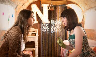 Luna Park, Luna Park - Staffel 1 - Bild 2