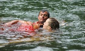 Turistas mit Josh Duhamel, Melissa George und Agles Steib - Bild 36