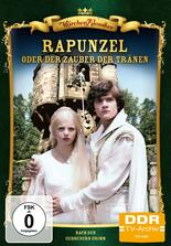 Rapunzel oder Der Zauber der Tränen