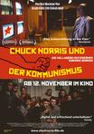 Chuck Norris und der Kommunismus
