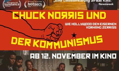 Chuck Norris und der Kommunismus - Bild 7