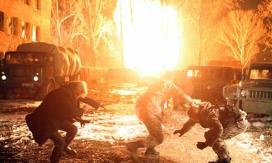 Universal Soldier: Regeneration - Bild 4