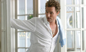 Matthew McConaughey - Bild 170