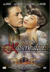 Kaiserwalzer - Poster