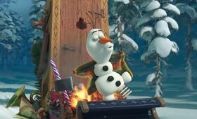 Die Eiskönigin - Olaf taut auf - Bild 9