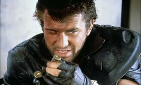 Mad Max II - Der Vollstrecker mit Mel Gibson - Bild 36