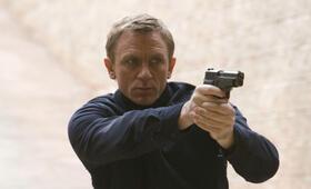 James Bond 007 - Ein Quantum Trost mit Daniel Craig - Bild 39