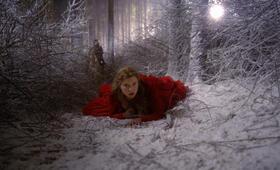 Léa Seydoux in Beauty and the Beast - Bild 67