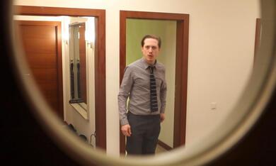 Krasser Move mit Timo Jacobs - Bild 2