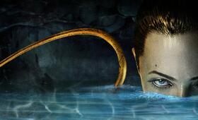 Die Legende von Beowulf mit Angelina Jolie - Bild 34