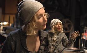Manifesto mit Cate Blanchett - Bild 60