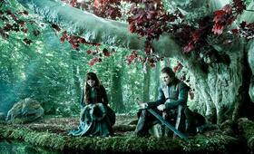 Game of Thrones - Bild 10