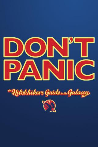 per anhalter durch die galaxis serie stream