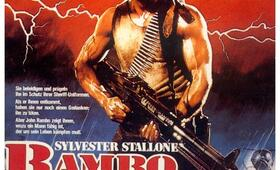 Rambo mit Sylvester Stallone - Bild 165