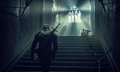 The Witcher, The Witcher - Staffel 1 mit Henry Cavill - Bild 8