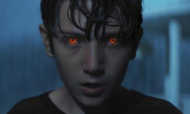 Brightburn - Son of Darkness mit Jackson A. Dunn - Bild 8