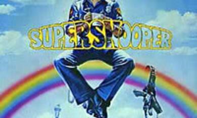 Der Supercop - Bild 7