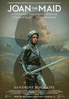 Johanna, die Jungfrau - Der Verrat