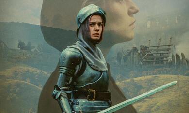 Johanna, die Jungfrau - Der Verrat - Bild 6