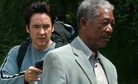 The Contract mit Morgan Freeman und John Cusack - Bild 22