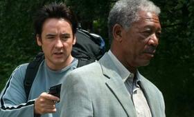 The Contract mit Morgan Freeman und John Cusack - Bild 11