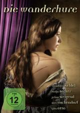 Die Wanderhure - Poster