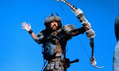 Conan der Barbar - Bild 2