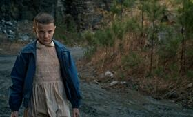 Stranger Things, Staffel 1 mit Millie Bobby Brown - Bild 31