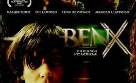 Ben X - Bild 16