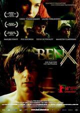 Ben X - Poster