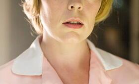 Olivia Colman in Liebe zwischen den Zeilen - Bild 23