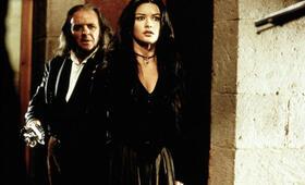 Die Maske des Zorro mit Anthony Hopkins und Catherine Zeta-Jones - Bild 16