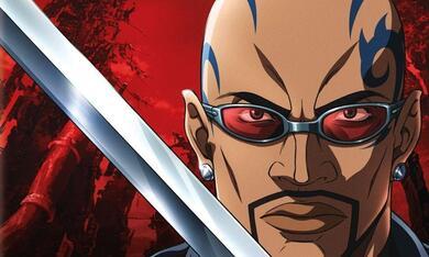 Blade - Bild 1