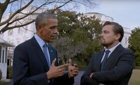 Before the Flood mit Leonardo DiCaprio und Barack Obama - Bild 78