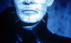 Hellraiser - Das Tor zur Hölle mit Doug Bradley - Bild 11