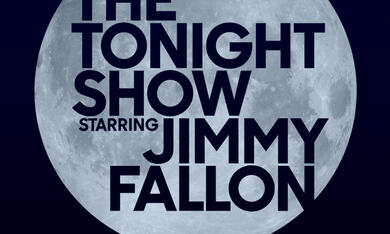The Tonight Show Starring Jimmy Fallon - Bild 8