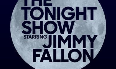 The Tonight Show Starring Jimmy Fallon - Bild 8