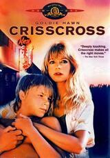 Criss Cross - Überleben in Key West - Poster